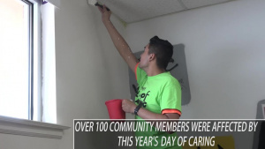 2019 Day of Caring