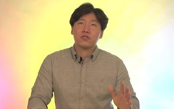 Quick Korean Facts with Mr. Kim: Chuseok!