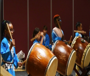 Japanese Culture Expo