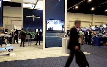 ASC 19 Multimedia Overview