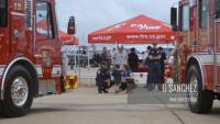 2019 MCAS Miramar Airshow: First Responders