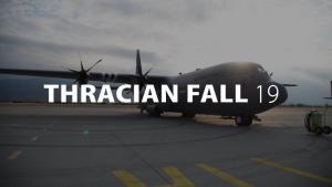 Thracian Fall 19