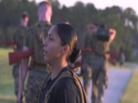 Corporals Leadership Course: The Instructor