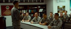 ROTC B-roll - Embry-Riddle Aeronautical University
