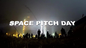 Space Pitch Day 2019
