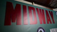 "Pearl Harbor ""Midway"" Movie Premiere"