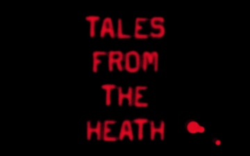 Tales From The Heath