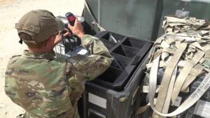5th Combat Communications