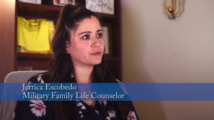 MFLCs Have Flexibility for Counseling Sessions