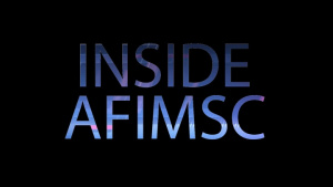 Inside AFIMSC Vol. 2 Ep. 2
