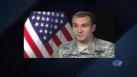 Army Staff Sgt. Salvatore Giunta Tribute