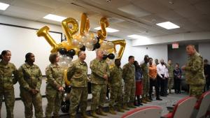 South Carolina National Guard goes live with IPPS-A