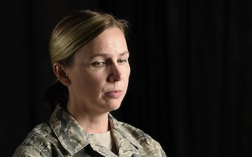 180th Fighter Wing Resiliency Video