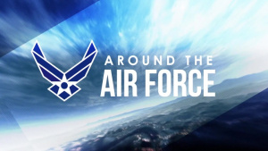 Around the Air Force: AF Tests 5G Technologies, Pacific Air Chiefs Symposium