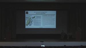 Operation Anaconda Brief 14 NOV 19 Part 2 of 3