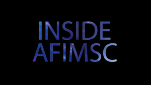 Inside AFIMSC Vol. 2 Ep. 4