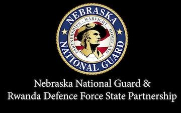 Nebraska National Guard and Rwanda Defence Force Announce New Partnership