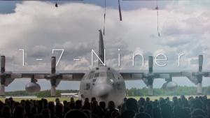 """1-7-Niner"" December RSD"