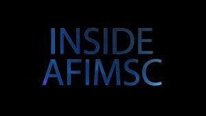 Inside AFIMSC Vol. 2 Ep. 5