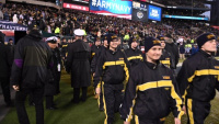 120th Army-Navy Game