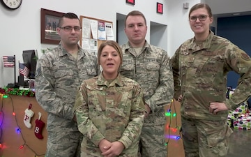 171 ARW Holiday Greeting