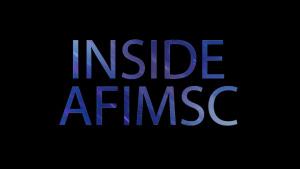 Inside AFIMSC Vol. 2 Ep. 6