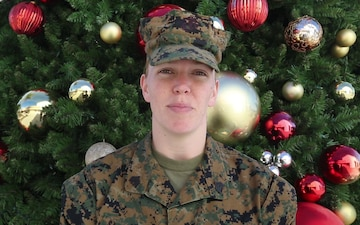 3rd MAW Holiday Video