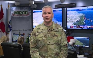 Maj. Gen. Richard Gallant