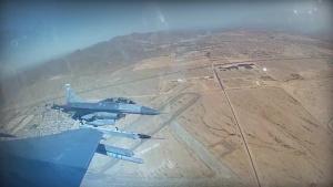 Aerospace Valley Air Show 2020 Promo