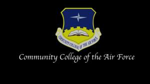 CCAF for FTAC