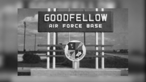 The Goodfellow Way