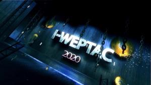 I-WEPTAC 2020 Promo
