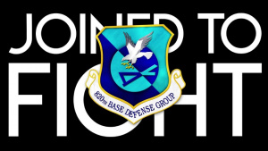 820th Base Defense Group