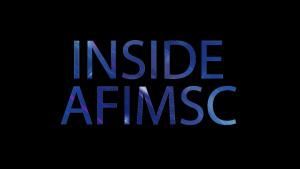 Inside AFIMSC Vol. 3 Ep. 3