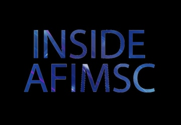 Inside AFIMSC Vol. 3 Ep. 3