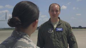 375th Communications Squadron