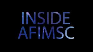 Inside AFIMSC Vol. 3 Ep. 4
