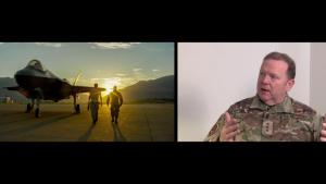 We Value Our Citizen Airmen