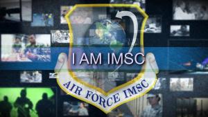 Maj Craig Johansen - I am IMSC
