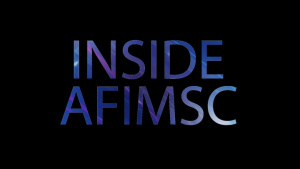 Inside AFIMSC Vol. 3 Ep. 5