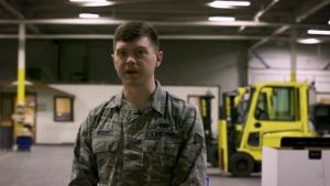 LRS Training Video