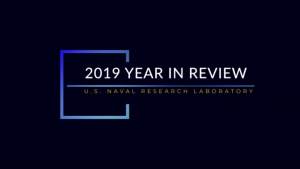 2019 NRL Year in Review