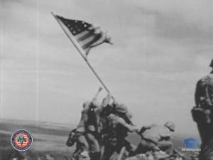 75th Anniversary WWII: Battle of Iwo Jima