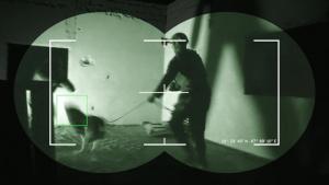 MWD Guardians of the Night Training w/Graphics