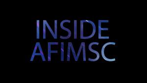 Inside AFIMSC Vol. 3 Ep. 7