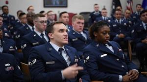 DSD: Preparing the Front Line