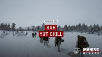 Marine Minute: Rah Yut Chill
