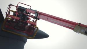 721st Aircraft Maintenance Squadron: Always Ready