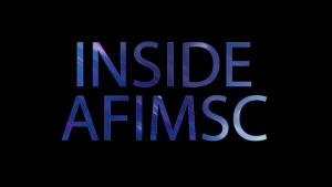 Inside AFIMSC Vol. 3 Ep. 8