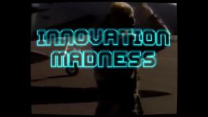 Innovation Madness 2020